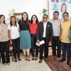 Kolping Piauí participa do lançamento da ODS Piauí em Teresina