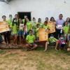 CK Engano de Baixo completa seus 20 anos e fazer dia de ações em comemoração