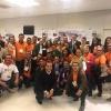 Kolping Piauí participa do Simpósio Ação Brasil 50 anos