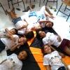 Projeto Juntos Pela Educação beneficia crianças e jovens na cidade de Parnaíba