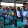 Piauí realiza sua 14ª Romaria da Terra e da Água com mais de 5.000 romeiros de todo o Estado