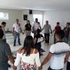 ASA Brasil realiza oficina estadual de capacitação em projeto produtivo no sul do Piauí