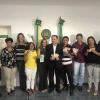 Bancos Comunitários Assinaram o Acordo de Cooperação entre a Secretaria de Fomento do Estado do Piauí