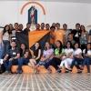 Encontro territorial da Juventude Kolping é realizado em Joaquim Pires-PI