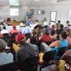 Kolping Piauí realiza semana de capacitações P1+2 no sul do estado