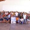 Comitê Betinho e Instituto Viva Cidadania constroem cisternas para famílias de Piripiri