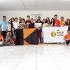 Encontro territorial da Juventude Kolping do Piauí