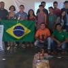 Comunicação Popular e Mídias Alternativas é tema de Oficina em comunidade rural do Piauí