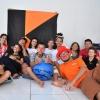 Projeto Sorriso de Criança - 35 anos da Comunidade Kolping Lagoa Redonda