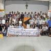 Congresso de Dirigentes Kolping do Piauí 2018