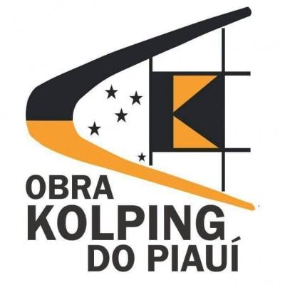 Edital de convocação da Assembleia Geral 2019 Kolping Piauí