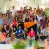 Assembleia Kolping Piauí 2019 elege nova diretoria