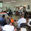 Piauí na Assembleia da Obra Kolping do Brasil