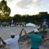 Kolping Piauí inaugura tecnologias sociais com energia solar no sul do Piauí