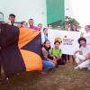 Encontro Territorial da Juventude Kolping do Território dos Cocais Aglomerado I