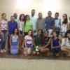 Grupo de Teatro Comunidade Kolping de José de Freitas Piauí