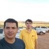 Obra Kolping do Piauí participa de caravana que investigará impactos de grilagem de terras e violações de direitos humanos na região do MATOPIBA
