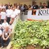 Kolping Piauí participa do Encontro Nacional e Assembleia Geral da Kolping do Brasil