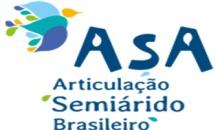 Asa Brasil