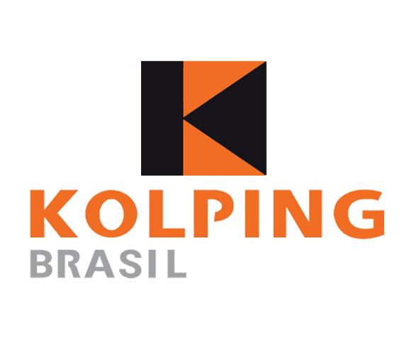 Obra Kolping do Brasil