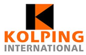 Obra Kolping Internacional