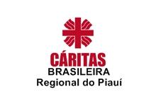 Cáritas Brasileira - Regional do Piauí