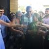 Domingas Santana apresenta o Banco Comunitário Retiro
