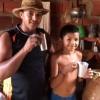 Projeto Águas Piauí - Comunidades Rurais de Piripiri-PI